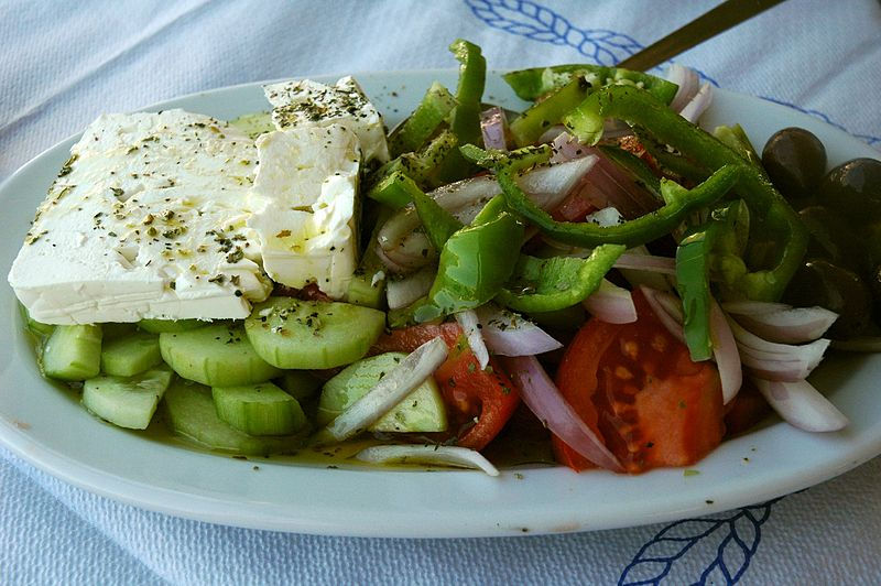Wine, Mediterranean Diet, and Your Health News for 12/08/2014