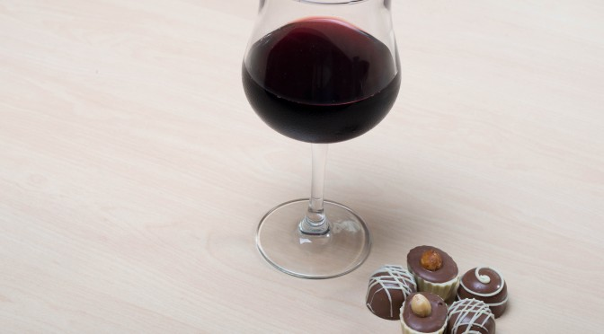 Wine, Mediterranean Diet, and Your Health News for 05/11/2015